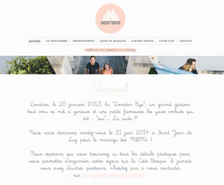 blogmm