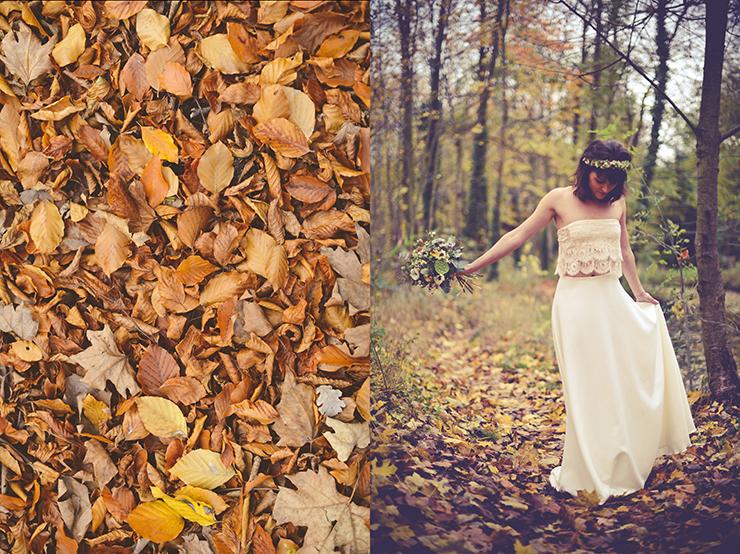 ce-jour-la-photographie-mariage-automne-fall-wedding-004
