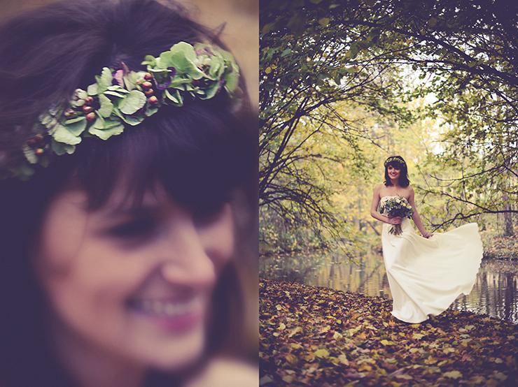 ce-jour-la-photographie-mariage-automne-fall-wedding-013