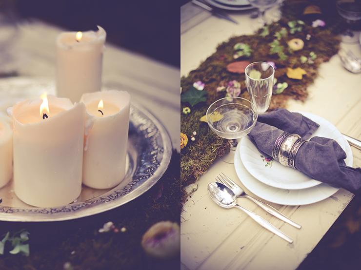 ce-jour-la-photographie-mariage-automne-fall-wedding-016