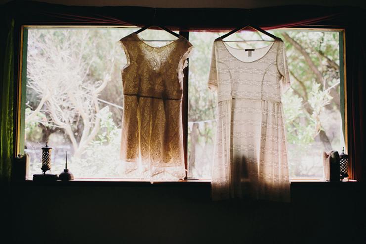 sammblake_laurenglennwedding_perth_westernaustralia_0004