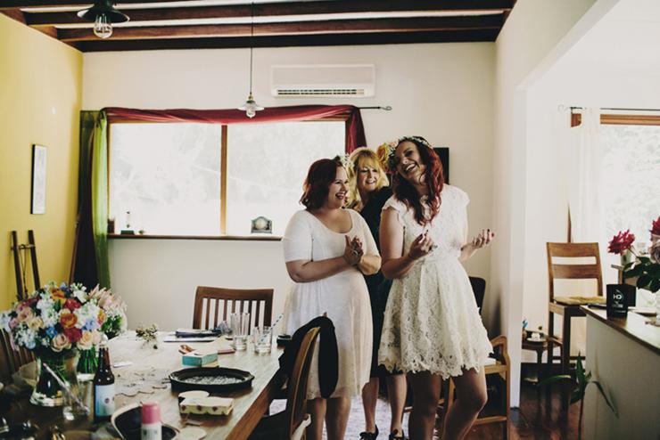 sammblake_laurenglennwedding_perth_westernaustralia_0013