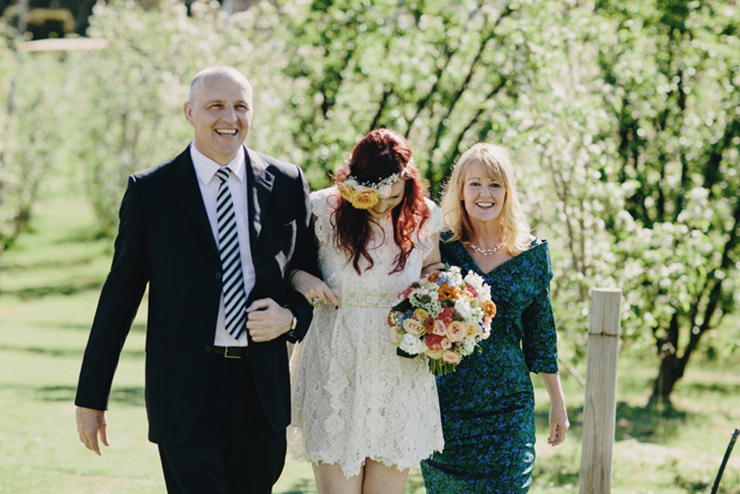 sammblake_laurenglennwedding_perth_westernaustralia_0016