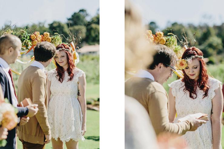 sammblake_laurenglennwedding_perth_westernaustralia_0019