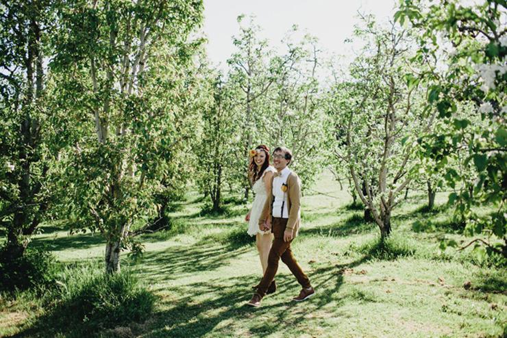 sammblake_laurenglennwedding_perth_westernaustralia_0025
