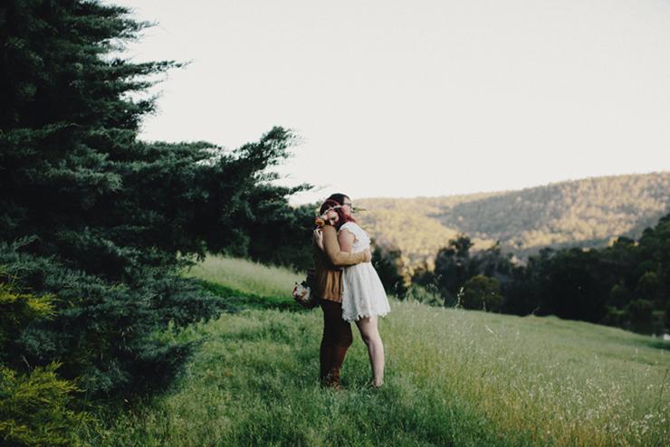 sammblake_laurenglennwedding_perth_westernaustralia_0034