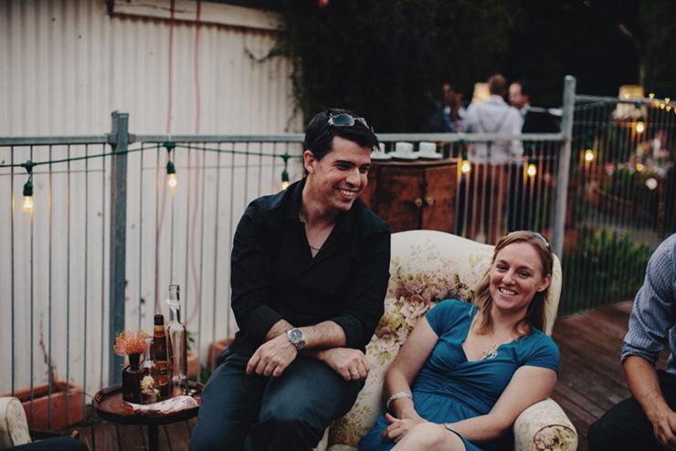 sammblake_laurenglennwedding_perth_westernaustralia_0048