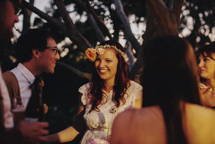 sammblake_laurenglennwedding_perth_westernaustralia_0050