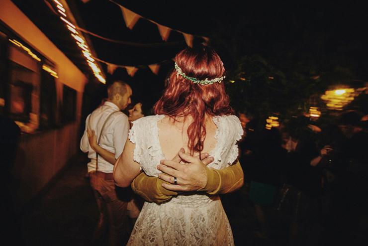 sammblake_laurenglennwedding_perth_westernaustralia_0053