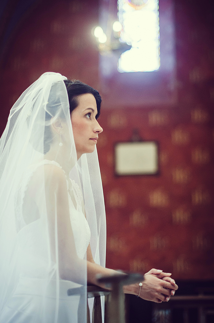 Anne-Lise---cérémonie-2