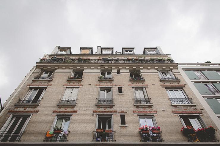 Mariage-Paris-Magali-Tinti-Photographe-VRD-_0001