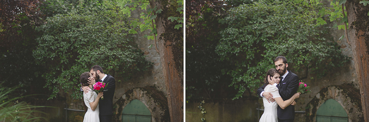Mariage-Paris-Magali-Tinti-Photographe-VRD-_0091