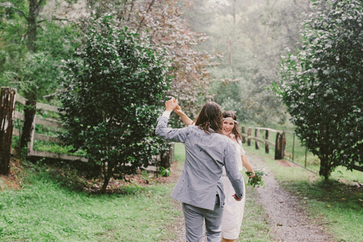 larahotzphotography_indie_wedding_kangeroo_valley_0097