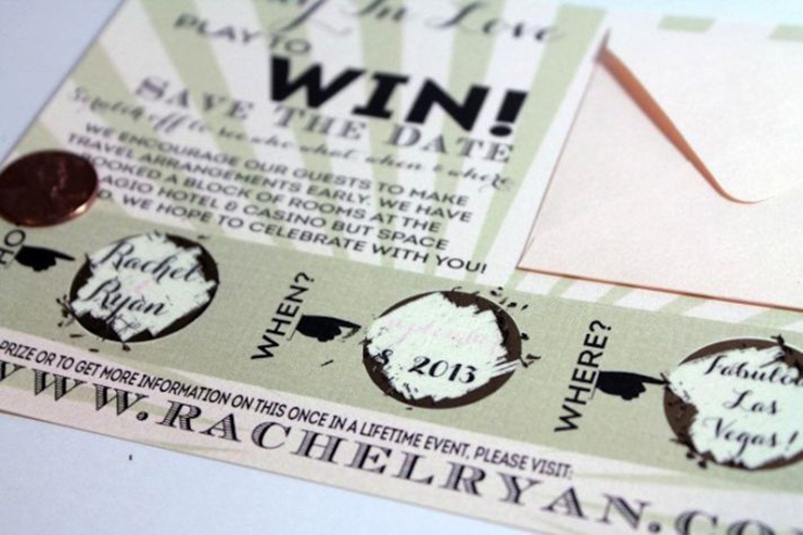 unforgettable-wedding-save-the-date-scratch-off__full
