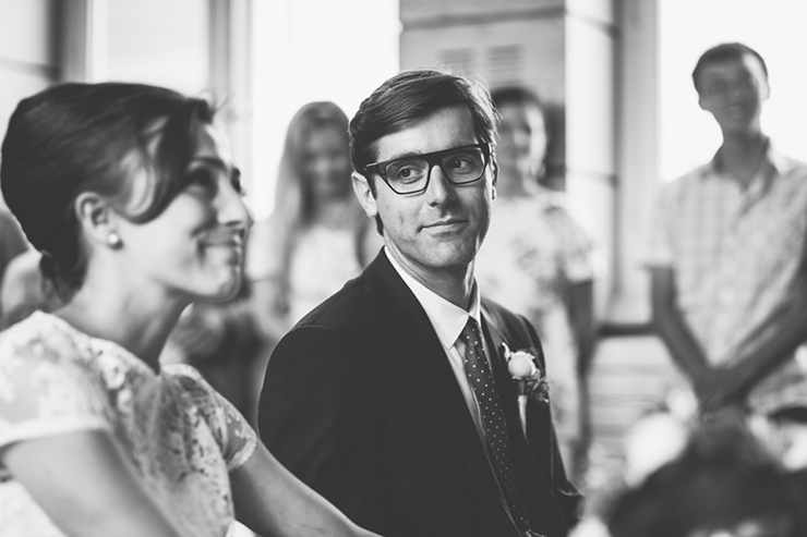 0636_lifestories__wedding_Paris_Photography_IMG_8074