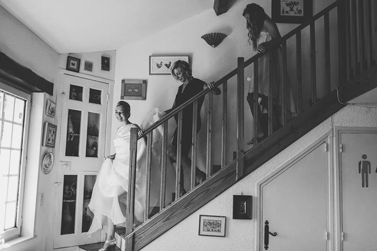 David-Latour_photographe_mariage_var_paca_www.ldavidphoto-(17)