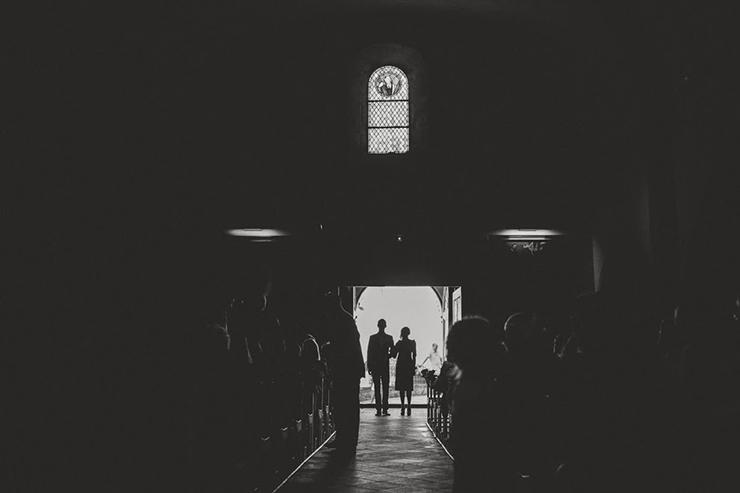 David-Latour_photographe_mariage_var_paca_www.ldavidphoto-(21)
