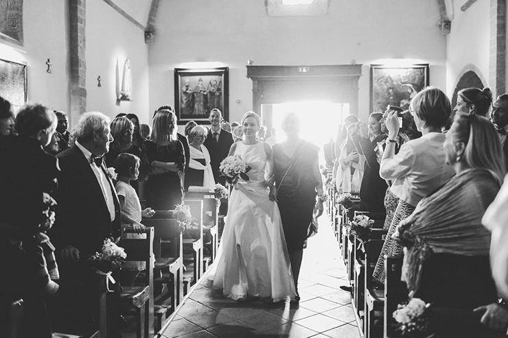 David-Latour_photographe_mariage_var_paca_www.ldavidphoto-(23)