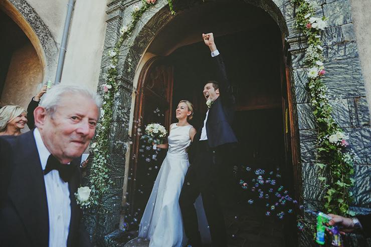 David-Latour_photographe_mariage_var_paca_www.ldavidphoto-(31)