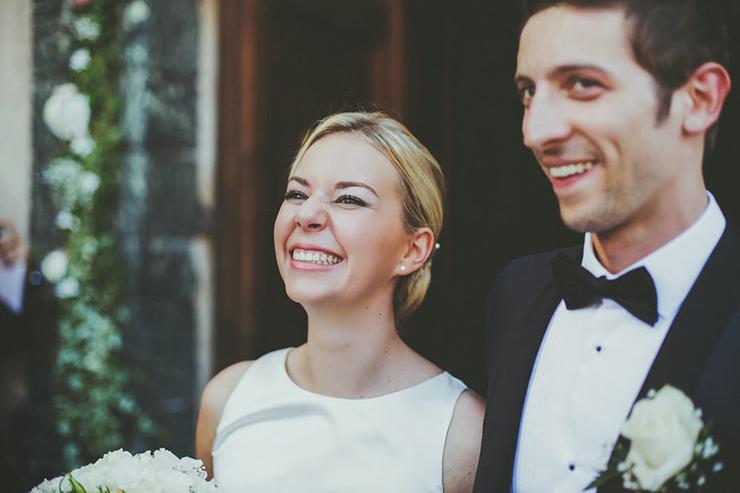 David-Latour_photographe_mariage_var_paca_www.ldavidphoto-(33)