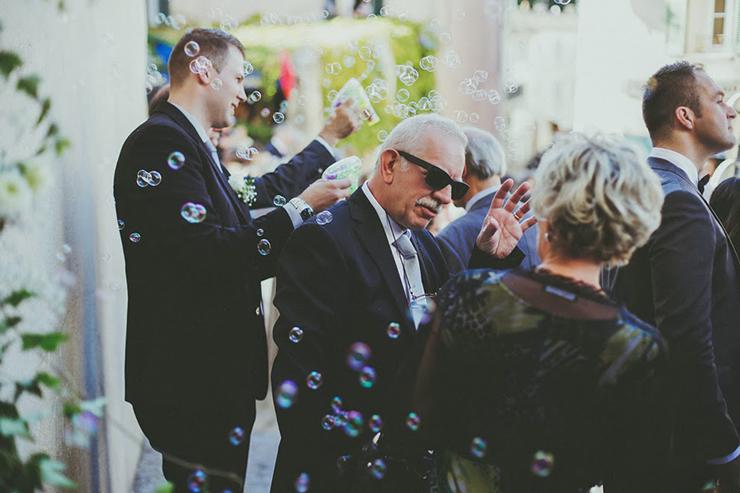 David-Latour_photographe_mariage_var_paca_www.ldavidphoto-(34)