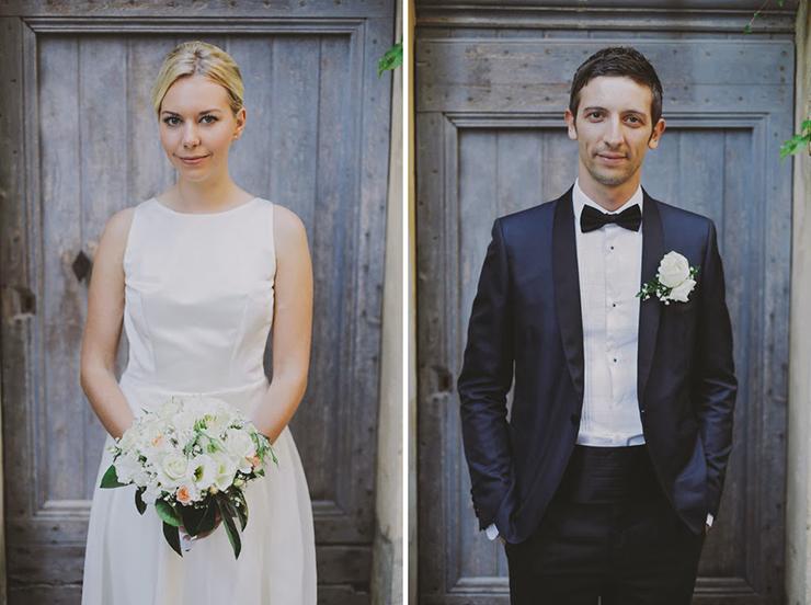 David-Latour_photographe_mariage_var_paca_www.ldavidphoto-(38)