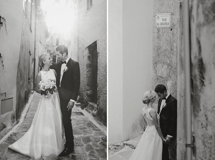 David-Latour_photographe_mariage_var_paca_www.ldavidphoto-(43)