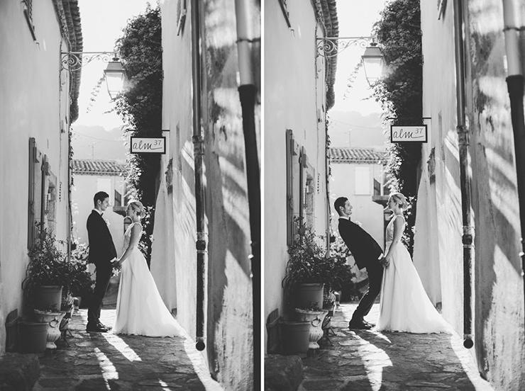 David-Latour_photographe_mariage_var_paca_www.ldavidphoto-(47)