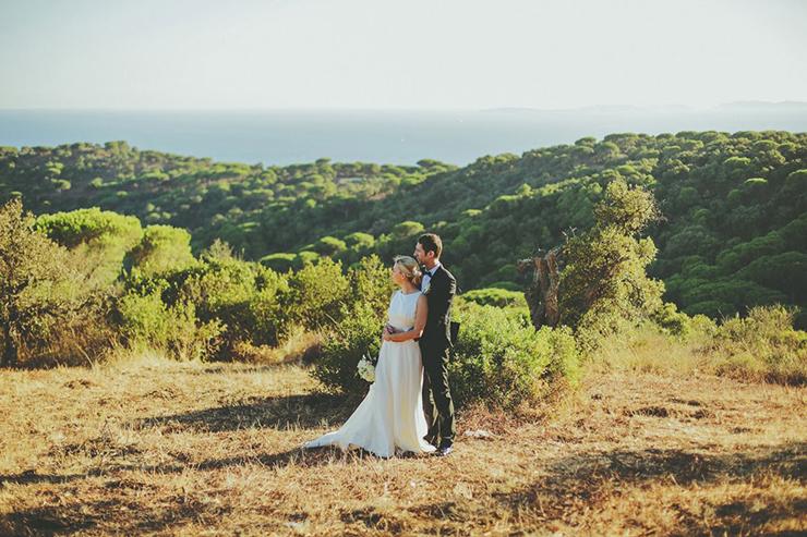 David-Latour_photographe_mariage_var_paca_www.ldavidphoto-(51)