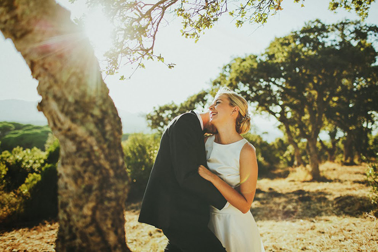 David-Latour_photographe_mariage_var_paca_www.ldavidphoto-(54)