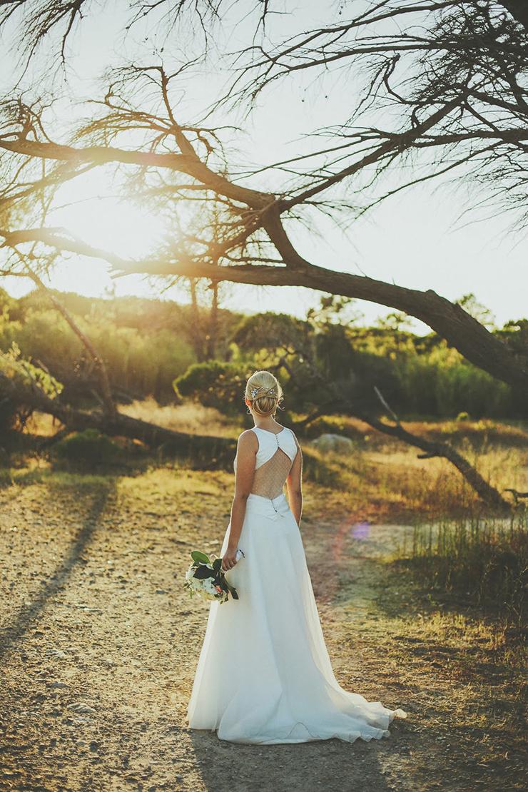 David-Latour_photographe_mariage_var_paca_www.ldavidphoto-(62)