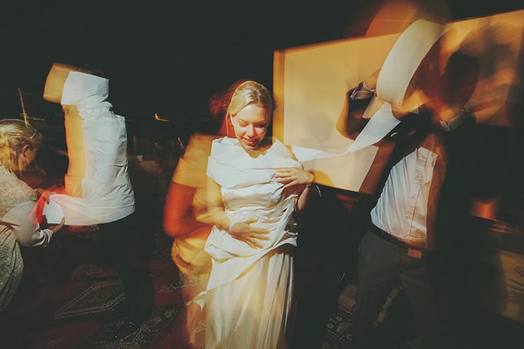 David-Latour_photographe_mariage_var_paca_www.ldavidphoto-(90)
