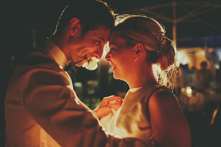 David-Latour_photographe_mariage_var_paca_www.ldavidphoto-(91)