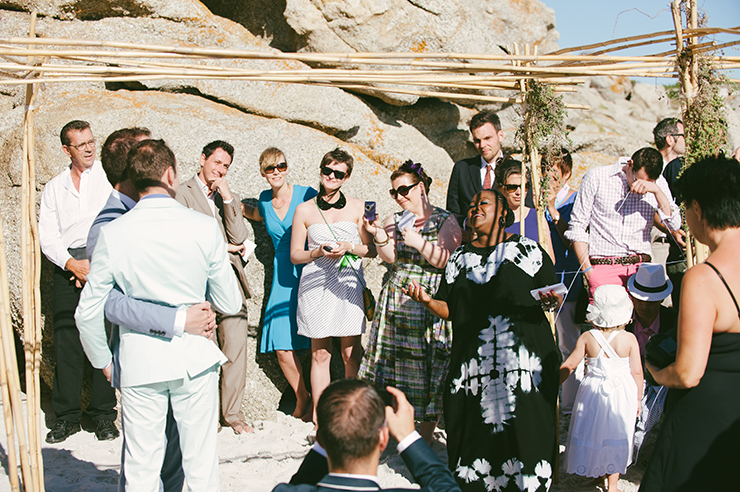 Thomas and Dag Noordhoek Beach wedding by dna photographers_-15