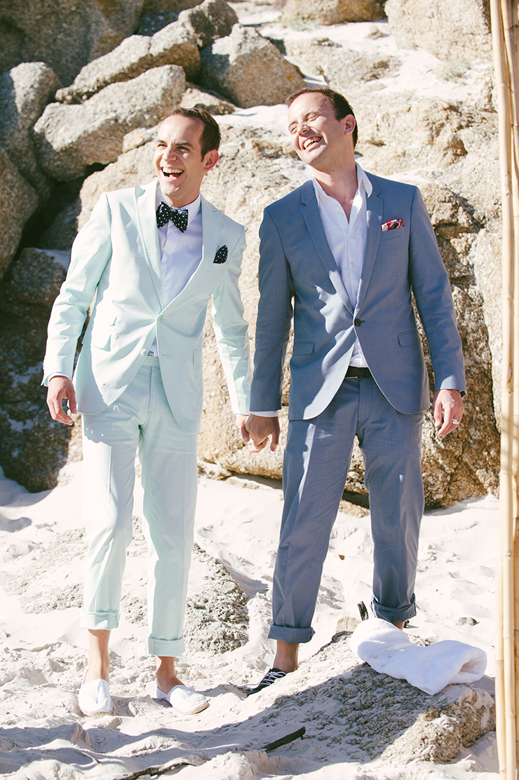 Thomas and Dag Noordhoek Beach wedding by dna photographers_-17