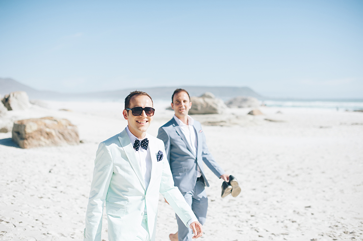 Thomas and Dag Noordhoek Beach wedding by dna photographers_-53
