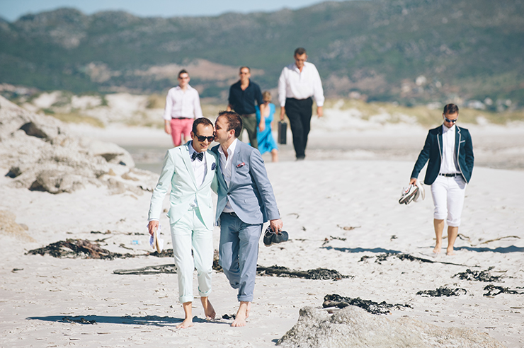 Thomas and Dag Noordhoek Beach wedding by dna photographers_-54