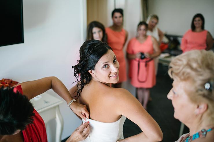 mariage-italie-missk-056