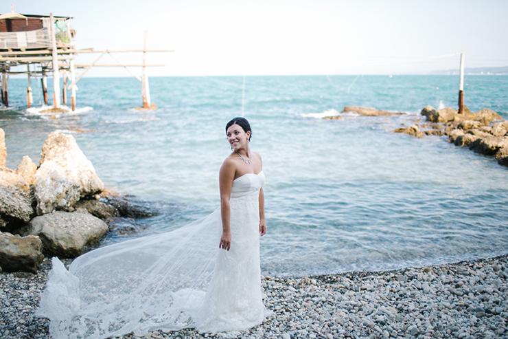 mariage-italie-missk-113
