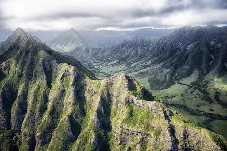 Hawaï-Insolite-routine-2