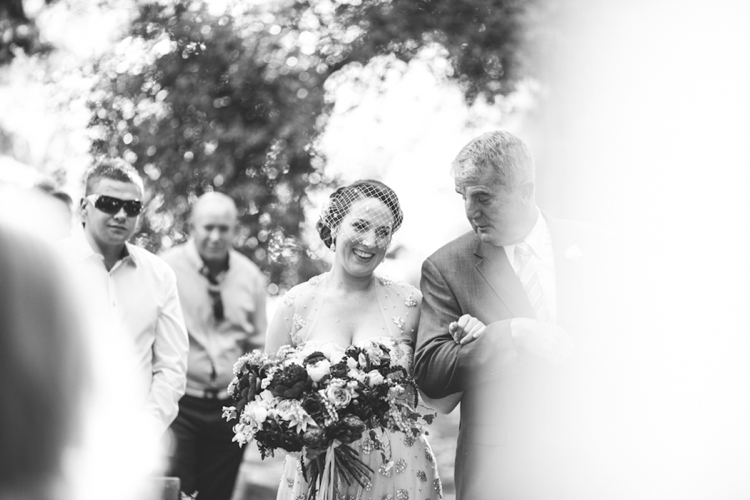 LaraHotzPhotography_Wedding_Sydney_Indie_Photography_sydney_wedding_photographer_0853