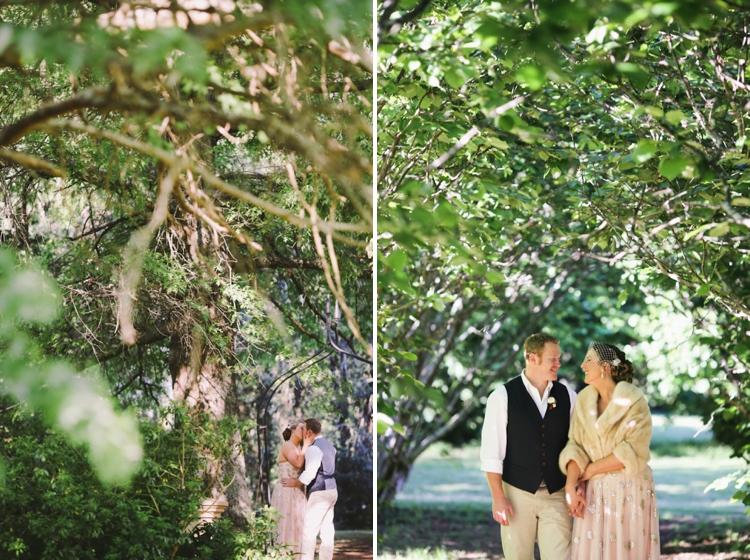 LaraHotzPhotography_Wedding_Sydney_Indie_Photography_sydney_wedding_photographer_0862