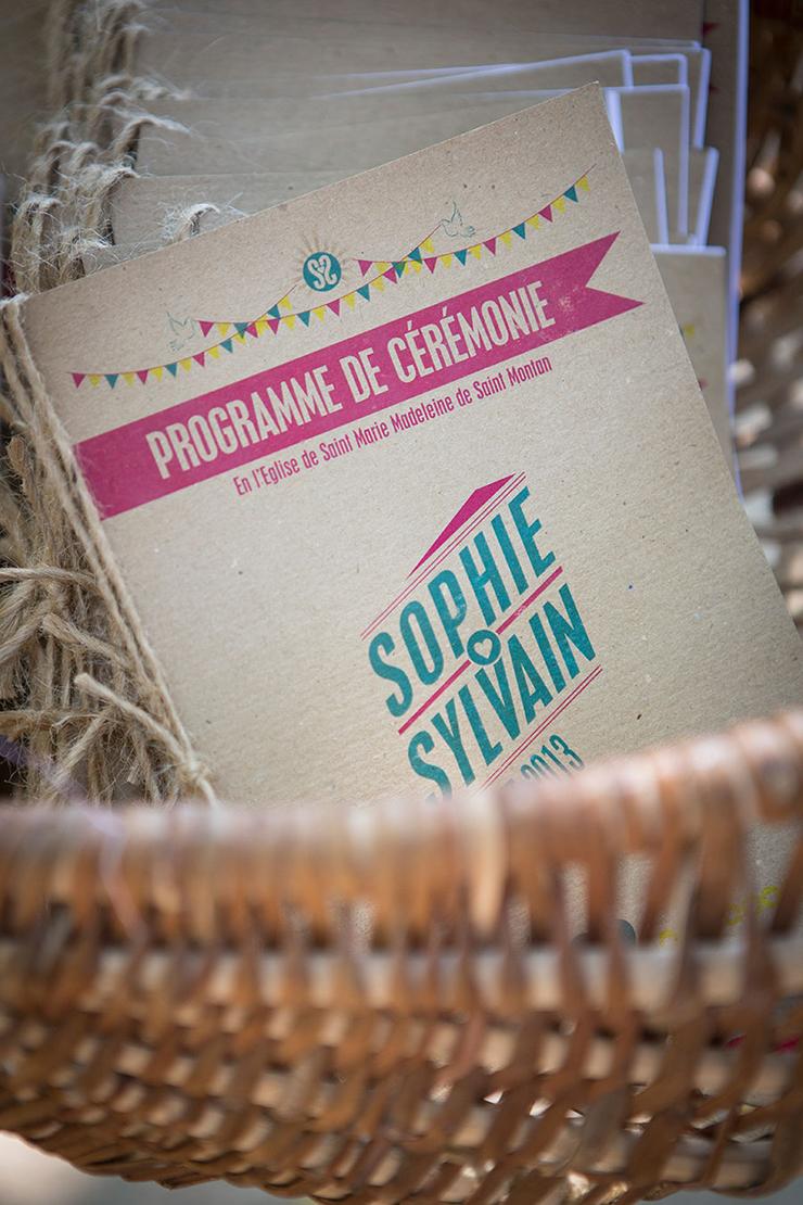 mariage-ardechois-sophie-et-sylvain-garanceetvanessa-31