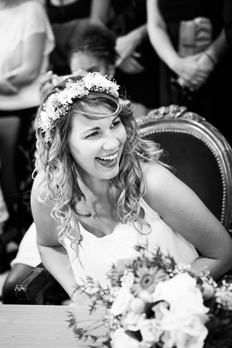 mariage-ardechois-sophie-et-sylvain-garanceetvanessa-36