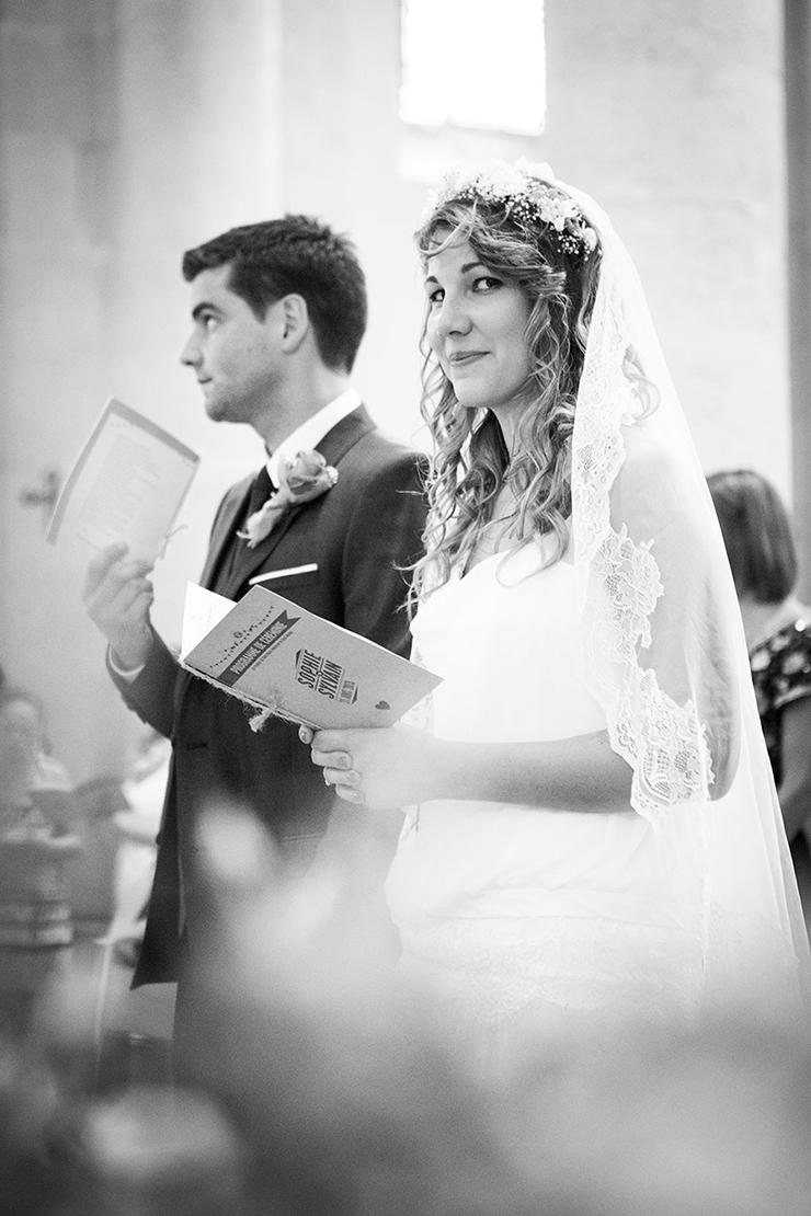 mariage-ardechois-sophie-et-sylvain-garanceetvanessa-37