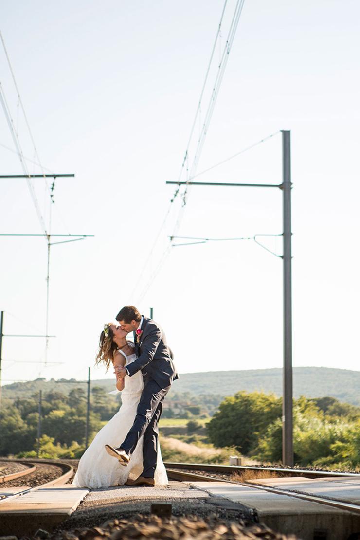 mariage-ardechois-sophie-et-sylvain-garanceetvanessa-49