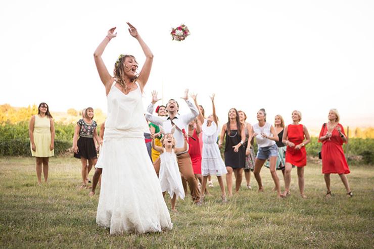 mariage-ardechois-sophie-et-sylvain-garanceetvanessa-58
