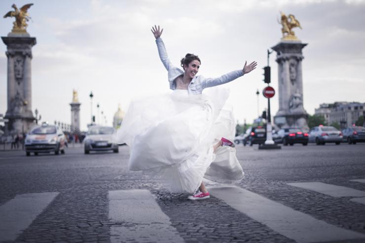 LLUM-LucilleCaballero-Photographe-Mariage-Paris-3