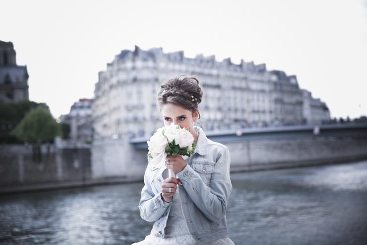 LLUM-LucilleCaballero-Photographe-Mariage-Paris-6