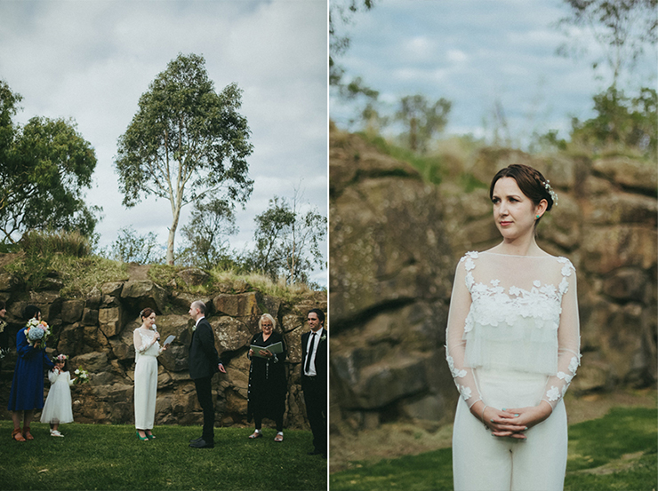 ceremony-darebin-parklands-12-copy_860